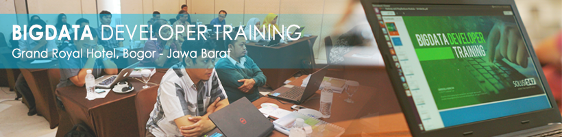 fi-bigdata-training